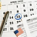 Which States Are Payday Loans Legal And Offered?