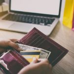 Payday Loans VS. Personal Loans