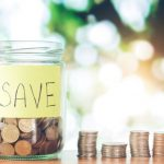 Five Mistakes You Must Avoid When Trying To Save Money