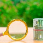 How Do You Find Safe Payday Loans?
