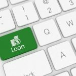 What Are The Advantages Of An Online Payday Loan