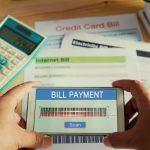 How To Pay Your Bills With A Payday Loan