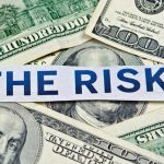 Payday Loans: The Dangers