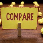 How to Compare Payday Loans