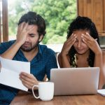 What Happens If I Can't Pay My Payday Loan?