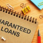 Can I Get a Guaranteed Payday Loan?