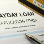 Delaware Payday Loans