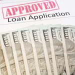 New Jersey Payday Loans
