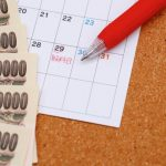 What Is The Maximum Payday Loan Amount?