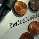 How Much Does A Payday Loan Cost?