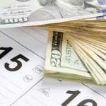 How To Get Out Of Paying Your Payday Loan