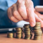 Are Payday Lenders Able To Sue You?