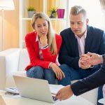 Can Debt Consolidation Help With Payday Loans?