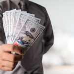 How Does Payday Loan Debt Consolidation Work?