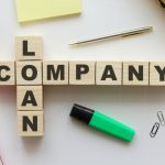 Do Payday Loan Consolidation Companies Work?