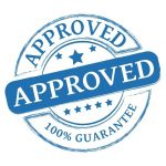 Bad Credit Loans Online Guaranteed Approval