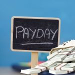 Payday Cash Loan