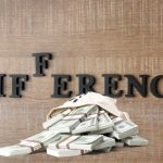 Difference Between Payday Loan and Installment Loan